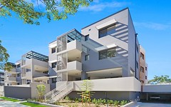 18/71-75 Lawrence Street, Peakhurst NSW