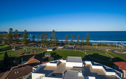 701/25-29 Harbour Street, Wollongong NSW 2500
