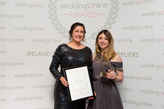 "weddingsonline Awards 2017 • <a style=""font-size:0.8em;"" href=""http://www.flickr.com/photos/47686771@N07/32913596182/"" target=""_blank"">View on Flickr</a>"