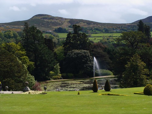 Powerscourt 011