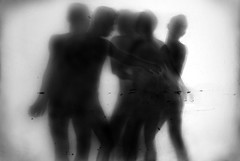 The shadows (zamanphotoart) Tags: bangladesh zaman mamun