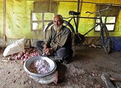Afghan Cook (U.S. Central Command (CENTCOM)) Tags: afghanistan army eod rpg af airforce centcom boysschool qalat uscentralcommand prtzabul