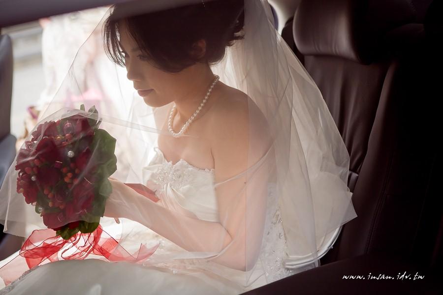 wed110326_0394