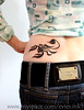 scorpion tattoo www.myspace.com/evies.ink