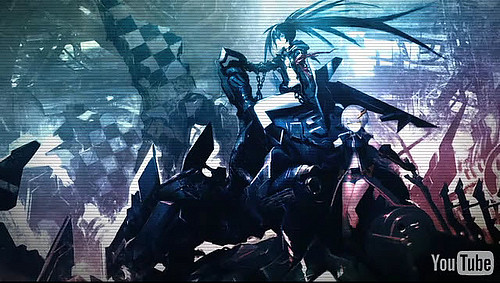 BRS game 01