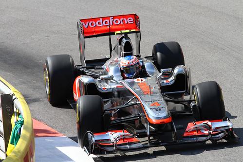 monaco f1 2011. GP MONACO F1 (1). 112 photos | 31 views. items are from 26 May 2011.