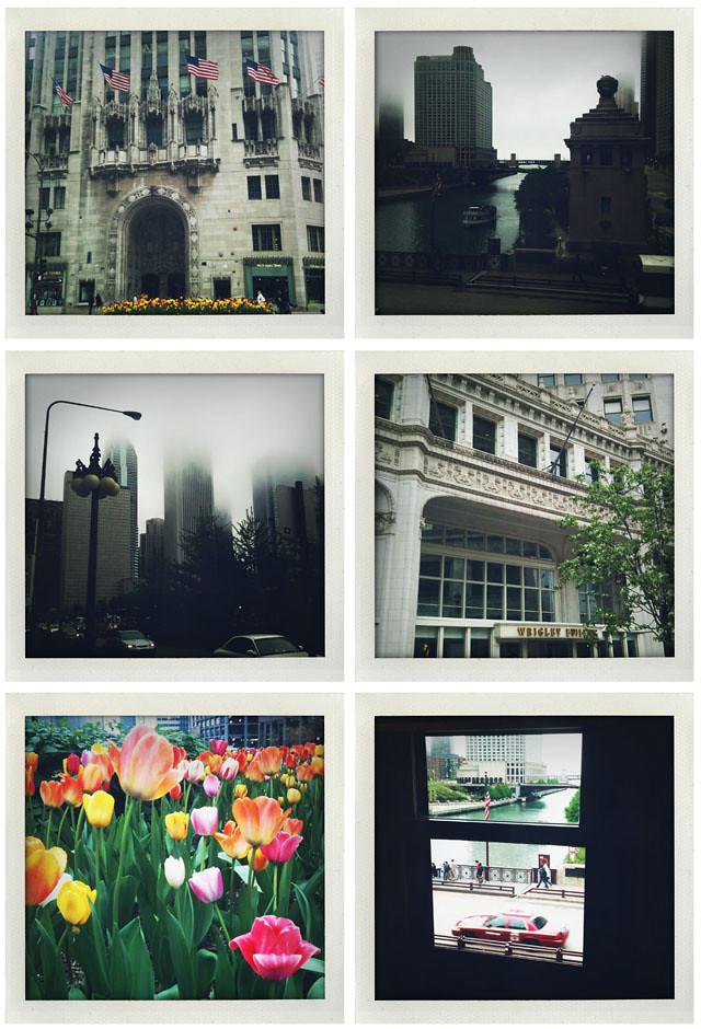 Chicago_01