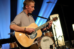 May 21 2011 Concert-59.jpg (experiencetherock) Tags: jeff joseph concert nathan 21 live young may acoustic phillip porter stephan holden hahn trm regiment therockchurch 2011 laurenhansen therockmusic shannondamico sweetleafphoto