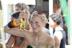 Borussia-Fotos_de007 (BorussiaFotosde) Tags: deutschland fussball fotos 40 fans hafen mallorca gauchos bilder havanabar portandratx siegesfeier argentinien publicviewing blamage weltmeisterschaft2010 wmviertelfinale mijimiji
