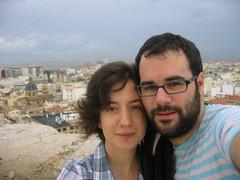 Valencia ottobre 2007 053