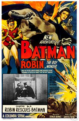 batman_lobbycard5.JPG