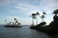 Kahala, Oahu