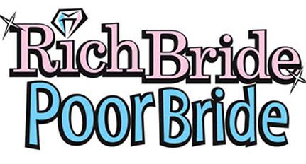 Rich_Bride__Poor_Bride_001