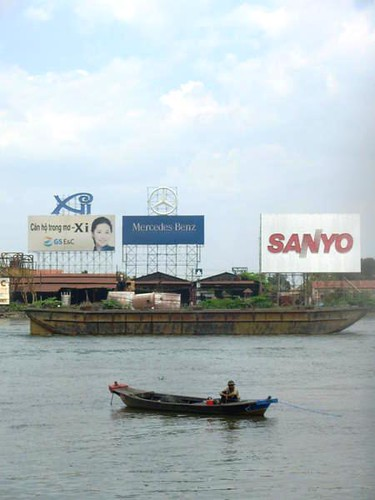V-Ho Chi Minh (1)