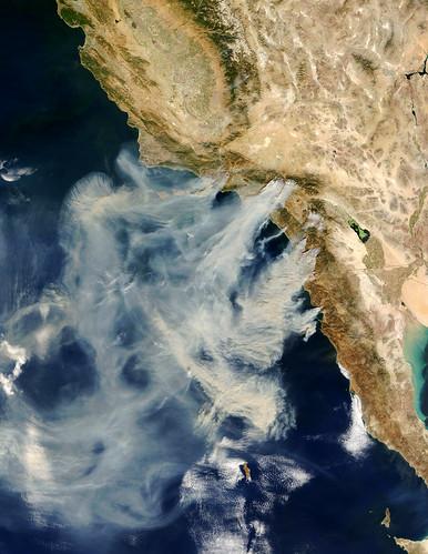California.A2003299_lrg
