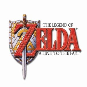 TLOZ_A_Link_to_the_Past