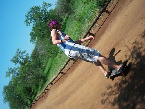 AfricaNov2007 106