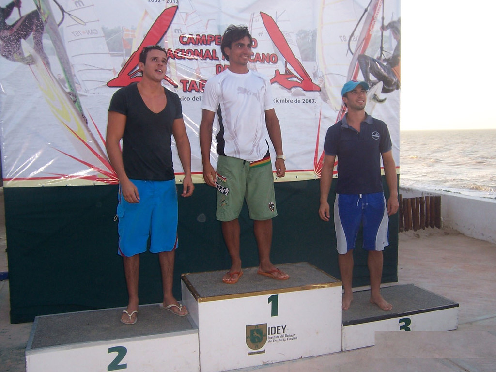 windsurf merida