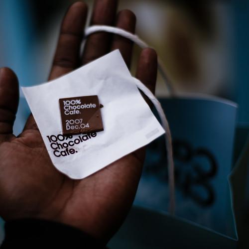 chocolate-3455
