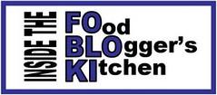 Interview pour Ed - FoBlogKi