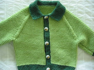 Ravelry Dale Of Norway Dalegarn Soft Treasures For
