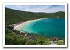 praia do Forno, Arraial do Cabo