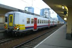 CIMG3808 (Laken, Belgium) Photo