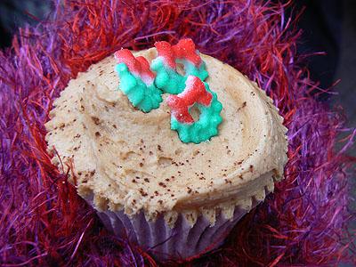 coffee cupcake.jpg