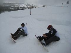 IMG_3081 (goodtogether) Tags: snowboarding tahoe boreal