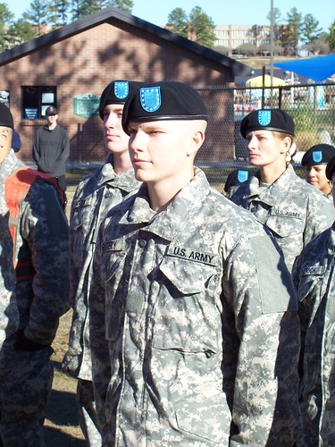 basic training 006