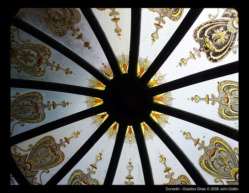 history of stained glass. history quot;The stained glass
