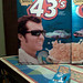 Cheerios Racing Presents Richard Petty 43's