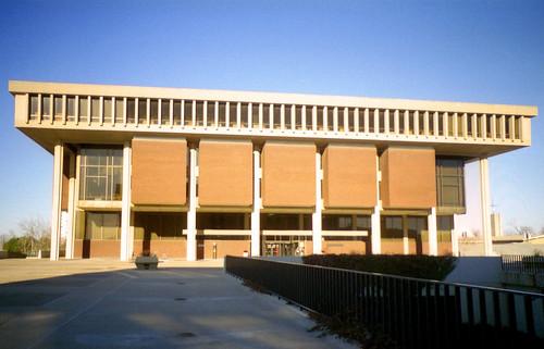 Milner library events illinois state 135999 salonurodyfo illinois state university wikipedia publicscrutiny Image collections