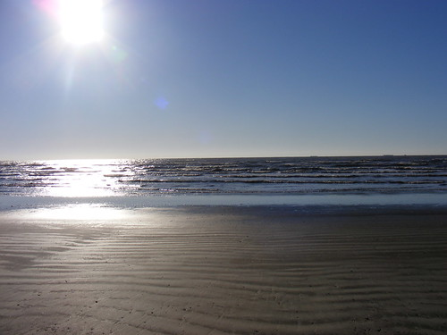 Roadtrip_Galveston021.JPG