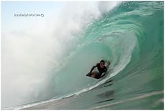 Sylvio (bastienphoto.com) Tags: bali bodyboard bodyboarder digitalcameraclub padangpadang