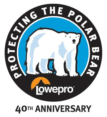 PBI and Lowepro