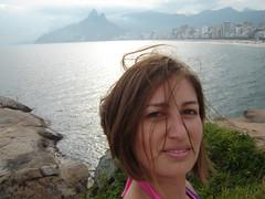 vista a Ipanema (ellamiranda) Tags: rio riodejaneiro ipanema ellamiranda marzo08