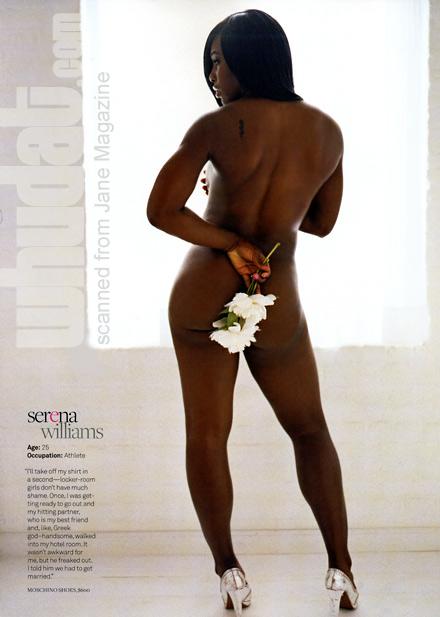 black ass pics porn
