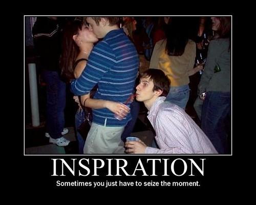 imagesinspiraton