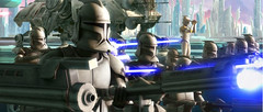 clone wars clonetroopers
