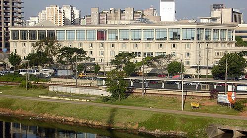 Daslu edificio