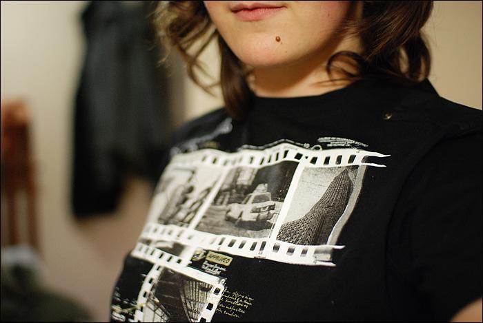 365, 30 | cinema