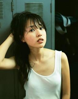 戸田恵梨香 画像56
