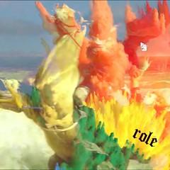 Douloureux (roleATL) Tags: chillout chillhop cançómediterranea mediterraneo meditative synthwave spareparts experimental frenchtouch idm aggressiveelectronic rawtechno neopsychedelia psychedelicbeats neofolk mediterrani medieval longdrone triphop mysterious hypnotic frenchtech frenchtechhouse darkglitch glitchart minimaltechno scatterpattern splat ephesians prophetic abstract 8bit mikrowave glitchdub sureal employ rhythmicsoul swirly lebanese sandyplains hosannaaufilsdedavid ωσαννάστονγιοτουδαβίδ osannaalfigliodidavide hosanaaofilhodedavi hosannaalfilldedavid ¡alabadoseaelseñor praisethelord misemilla mywork meutrabalho todasascomposiçõesoriginais mitrabajo todaslascomposicionesoriginares alloriginalcompositions collageart printsforsale mycollageart collage art colagem 콜라주 klippimynd коллаж 不喜欢它,买它 artoriginaldecollage gravuresdisponibles expéditionmaintenantdanslemondeentier outsiderart originalcollageart printsavailable 不喜欢它 买它