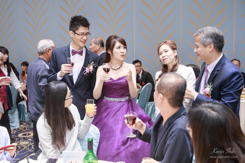 新竹晶宴婚攝-婚宴-婚禮紀錄_016