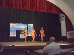 CorrientesFitnessShow08