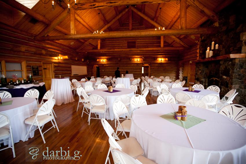 DarbiGPhotography-kansas city wedding photographer-CD-details115
