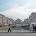 Trieste: Sant'Antonio dal Ponte Rossso