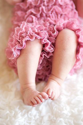 Baby Moriama-41