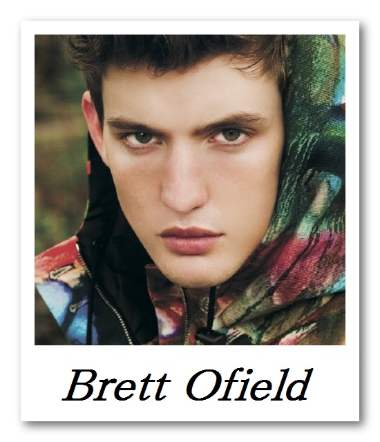 LOOP_Brett Ofield0011(Q model Management)